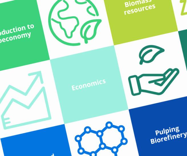 Symbolit, merkit, ikonit, graafinen suunnittelu, värisiuunnittelu